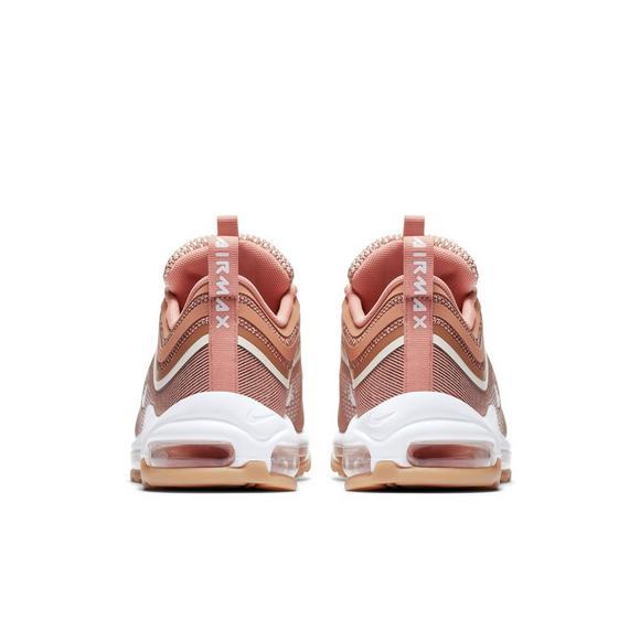 d1a0874d00 Nike Air Max 97 UL'17