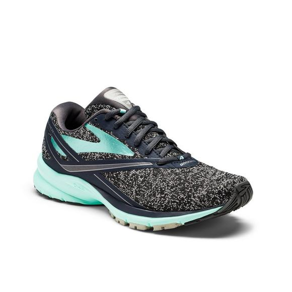 007f6e24b53 Brooks Launch 4 Women s Running Shoes - Main Container Image 2