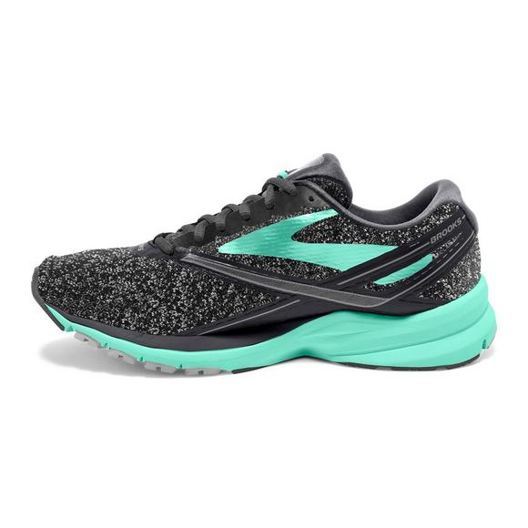 bcf885f4419 Brooks Launch 4 Women s Running Shoes - Main Container Image 3