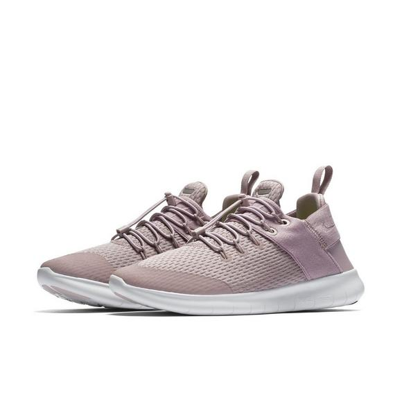 outlet store ff85e d2ef2 Nike Free RN Commuter RN Women s Running Shoe - Main Container Image 7