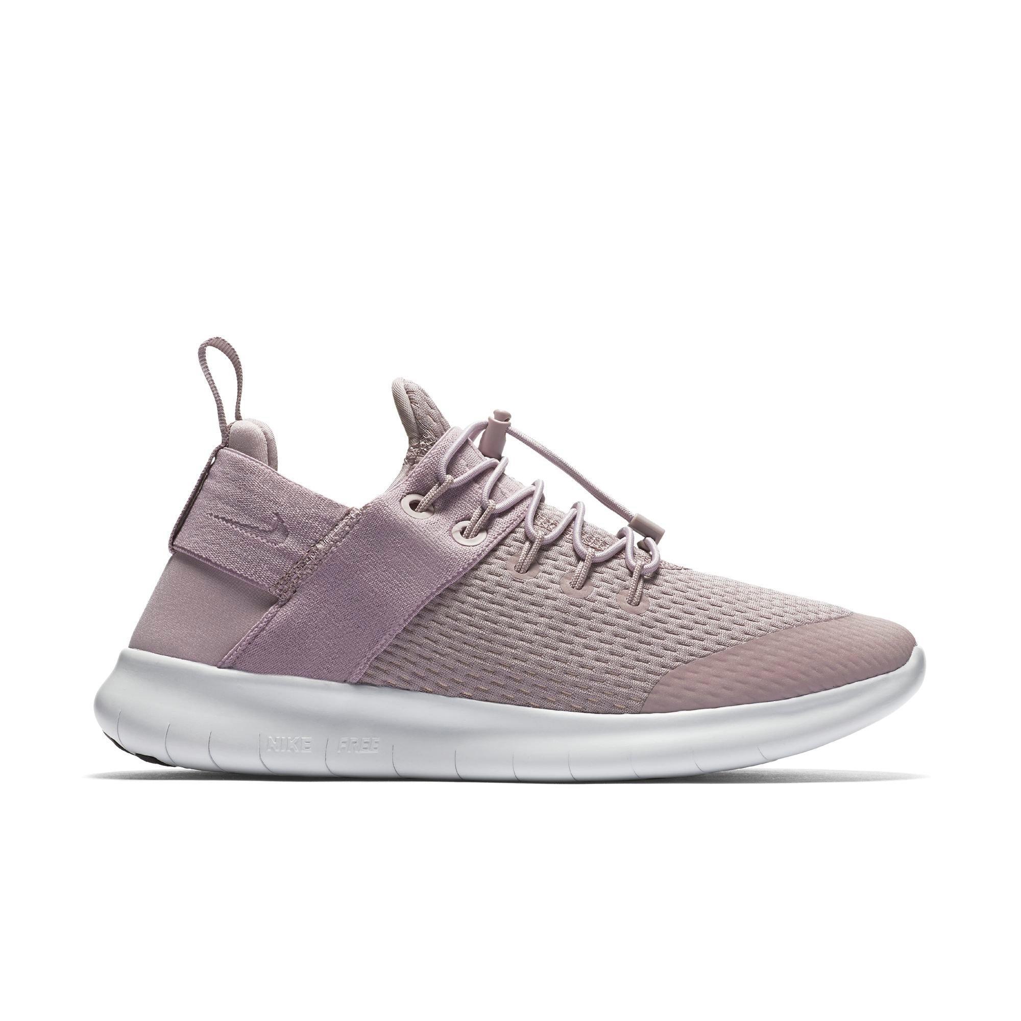 Misterioso Anormal pobreza  Nike Free RN Commuter RN Women's Running Shoe - Hibbett | City Gear