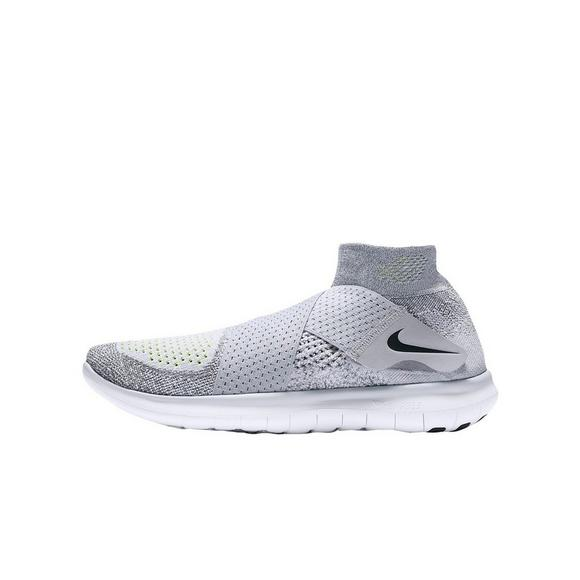 low priced 015a5 efa4a Nike Free RN Motion Flyknit 2017
