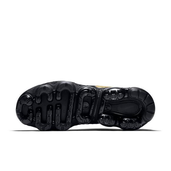 low priced 04b44 e770a Nike Air VaporMax Flyknit 2