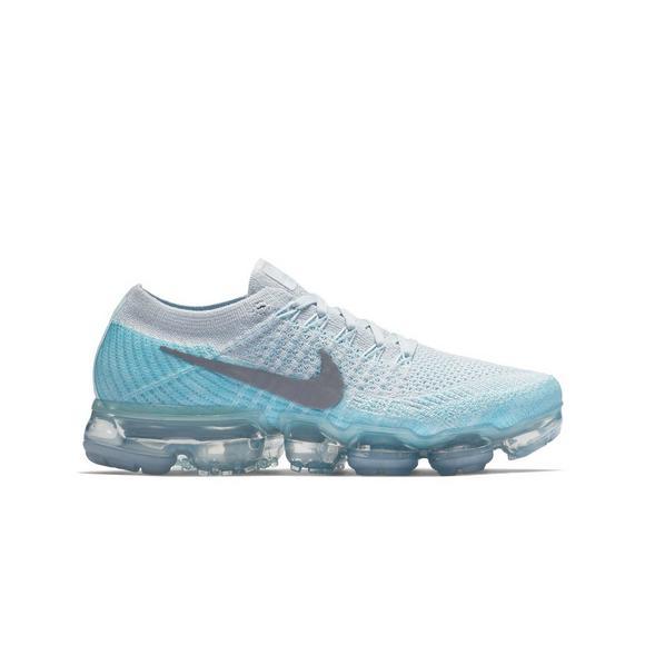 0e8c8785b0 Nike Air VaporMax Flyknit