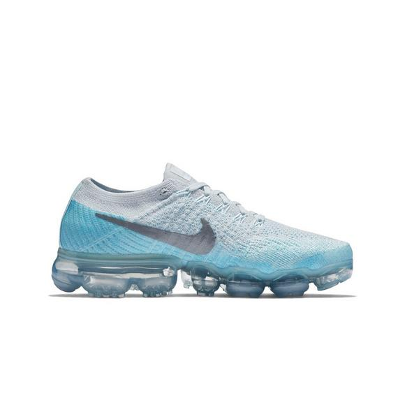 new product ef34f cd020 Nike Air VaporMax Flyknit