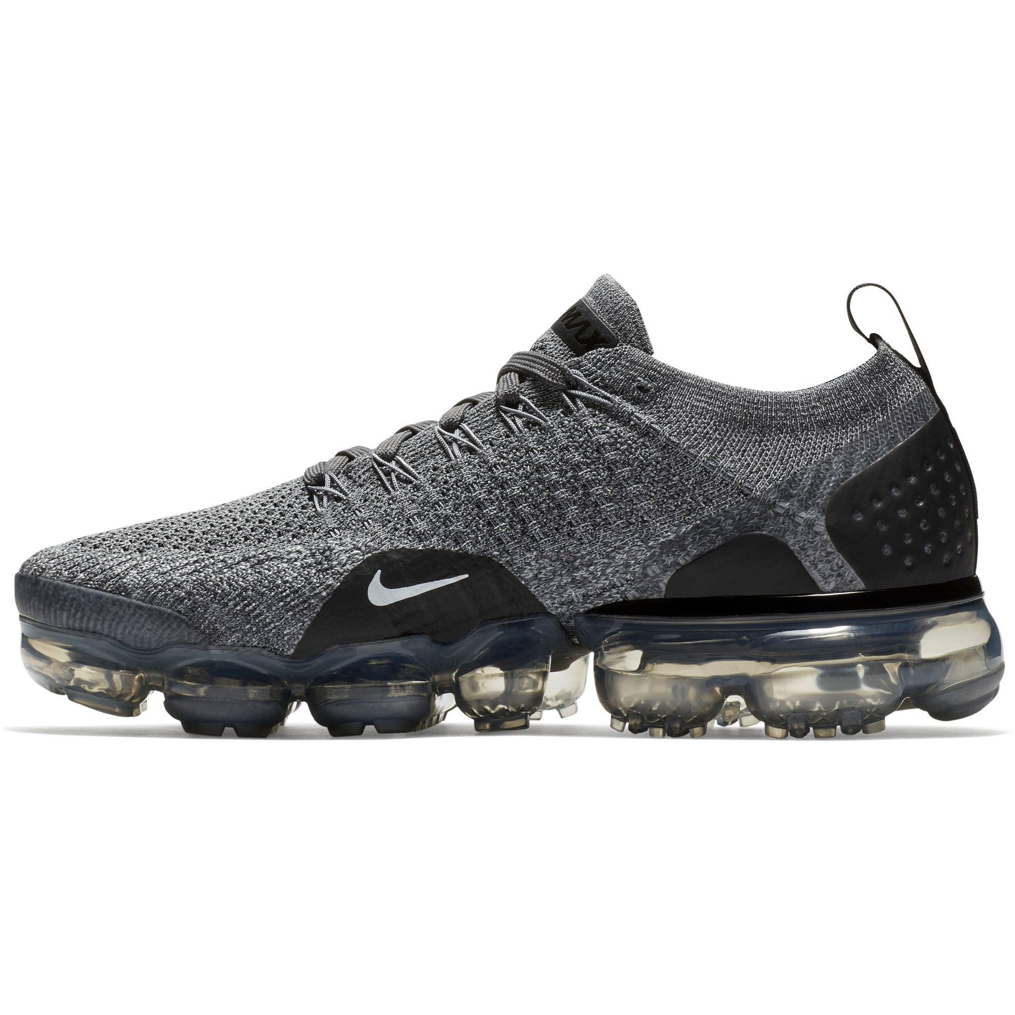 1e689841a855 Nike Air Vapormax Dark Grey - Notary Chamber