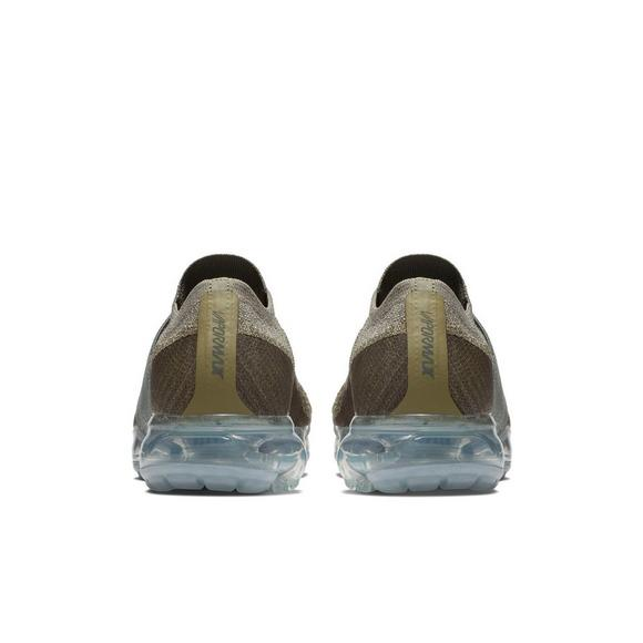 42345f85301b0b Nike Air VaporMax Flyknit MOC