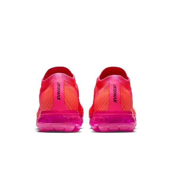 39119ff0c5f8 Nike Air VaporMax Flyknit