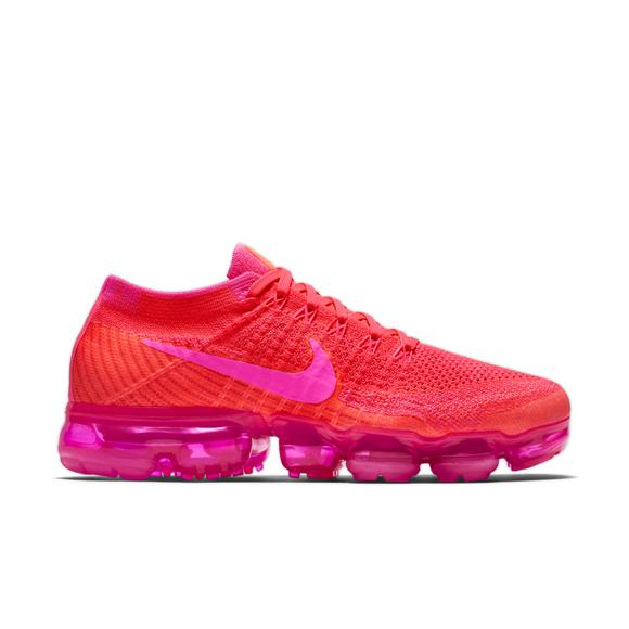 check out d1542 bae18 Nike Air VaporMax Flyknit