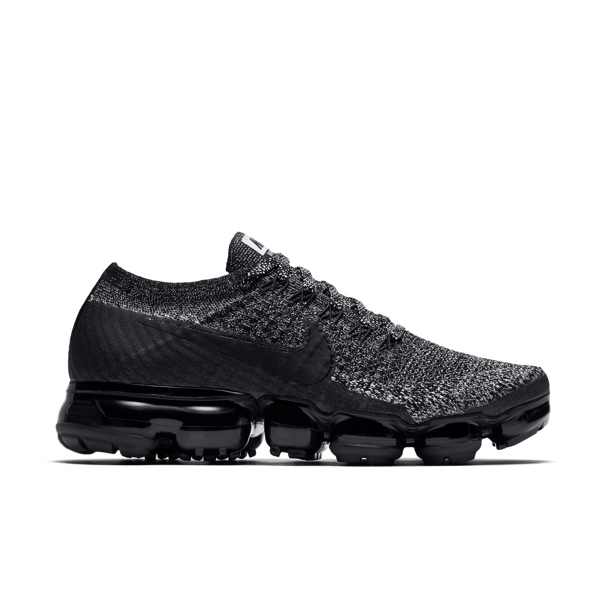hibbett sports adidas shoes 2017 model adidas shoes women black leather