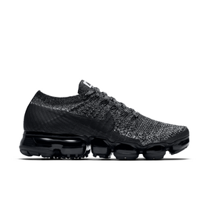 Sale Price$190.00. Nike Air VaporMax Flyknit