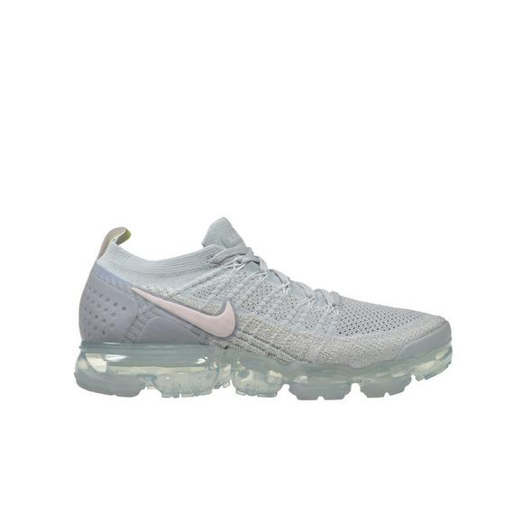 best authentic 6202f bfe8f Nike Air VaporMax Flyknit 2