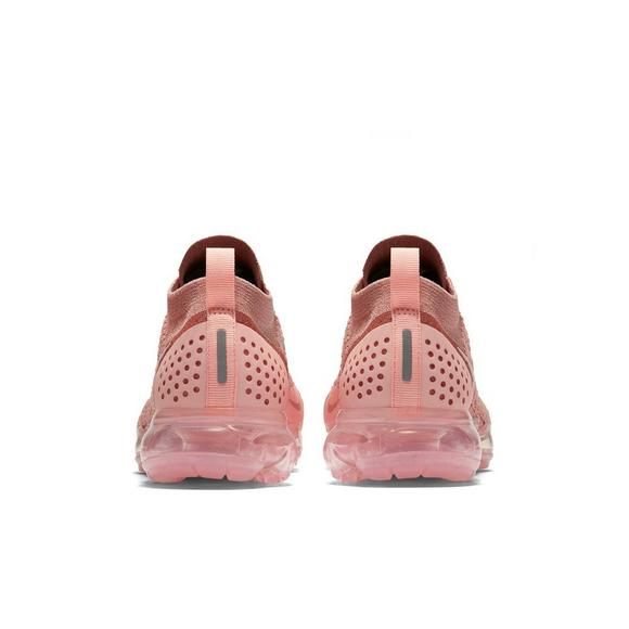 the best attitude 2df4c 10bf5 Nike Air VaporMax Flyknit 2