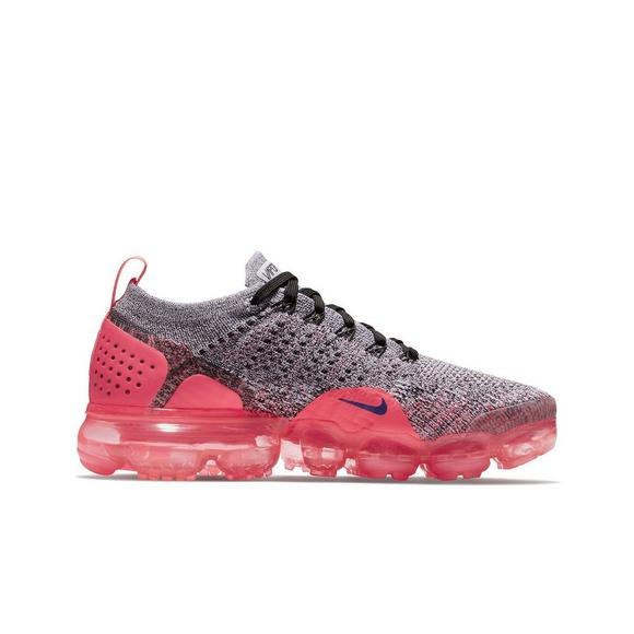 newest 00f75 c4693 Nike Air VaporMax Flyknit 2