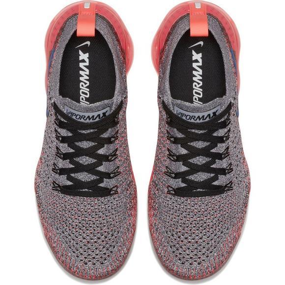 sports shoes 6fd84 6079d Nike Air VaporMax Flyknit 2