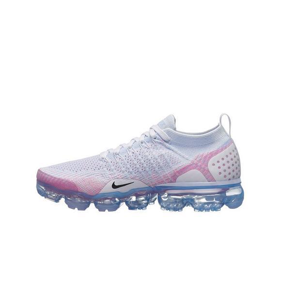 ea5a174a755a5 Nike Air VaporMax Flyknit 2