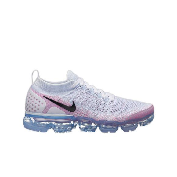 new style 0d99a 7c5e6 Nike Air VaporMax Flyknit 2