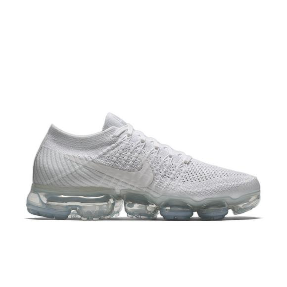 sports shoes fa487 c57ca Nike Air VaporMax Flyknit