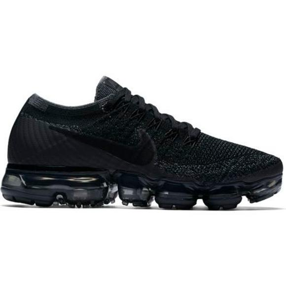 best service ef4ad a5582 Nike Air VaporMax Flyknit