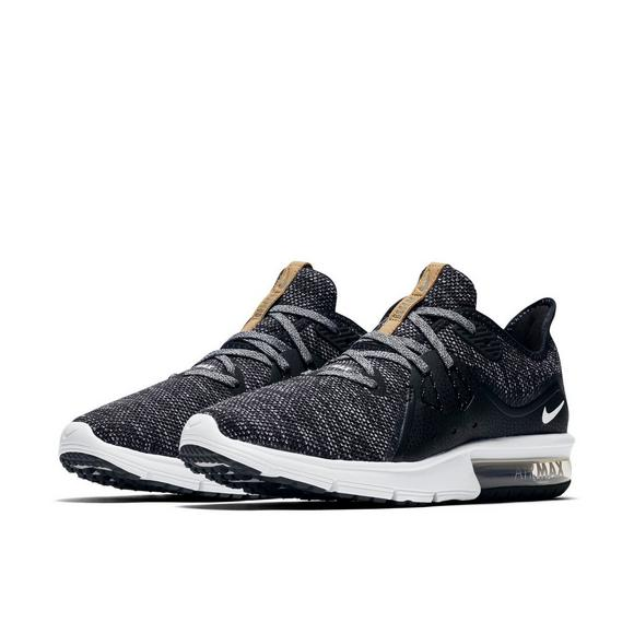 lowest price 562f3 86963 Nike Air Max Sequent 3