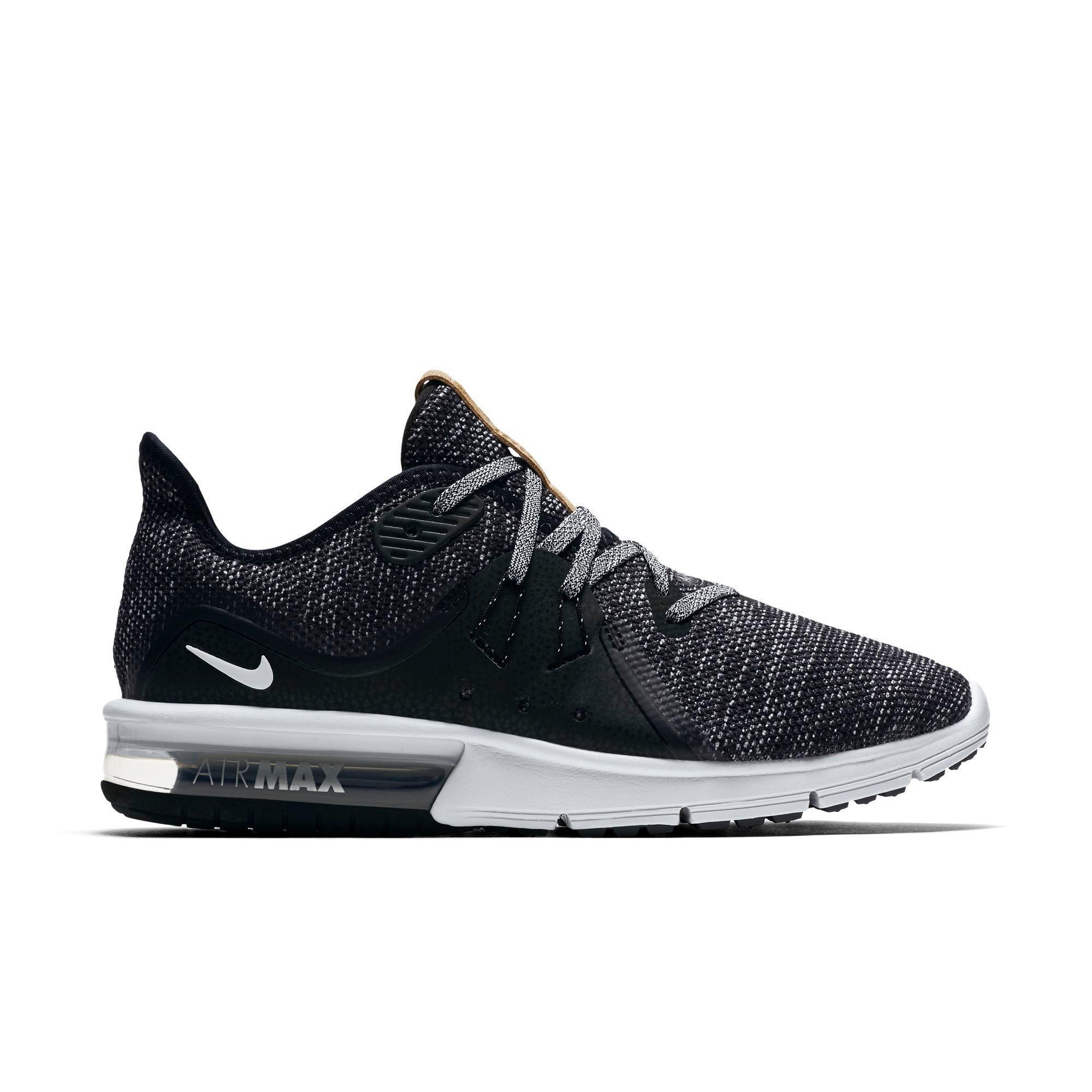 29ff8c64e20 Black Nike Air Primo Boots