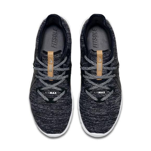 b361a3da62f Nike Air Max Sequent 3