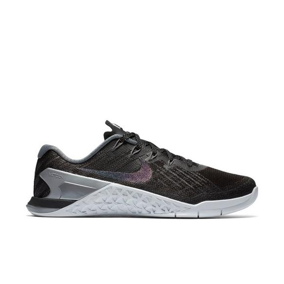 Nike Metcon 3 Metallic Women s Training Shoe - Main Container Image 1 e271e20ad