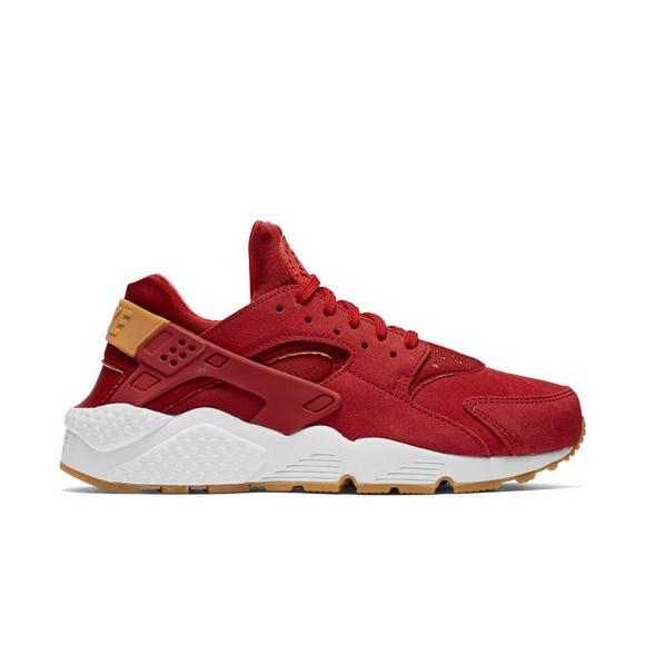 650381fc56f6c ... coupon for nike air huarache run sd red womens casual shoe main  container 546f8 65894