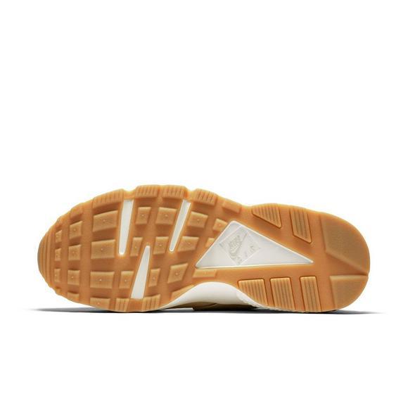 Nike Air Huarache Run SD