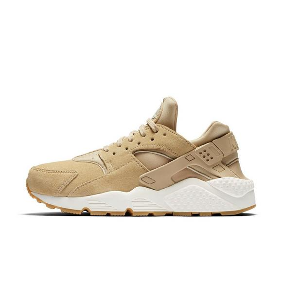 premium selection feaee 78510 Nike Air Huarache Run SD