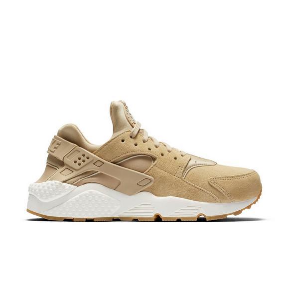 check out 35c69 fea1c Nike Air Huarache Run SD