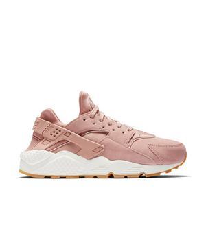 طويل معلق عدد عشري Pink Nike Huarache Shoes Kogglyatravel Com