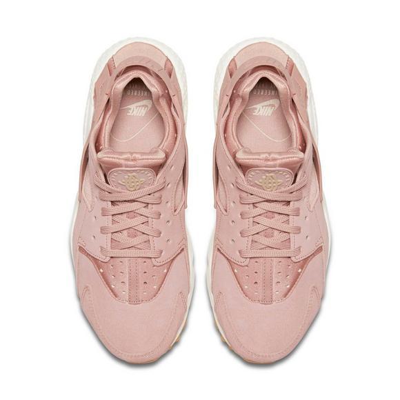 f3a19a1ea91 Nike Air Huarache Run SD