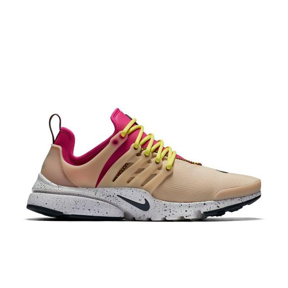 official photos 1b983 25978 Nike Air Presto
