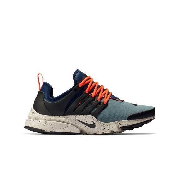 size 40 6c041 0872e Nike Air Presto