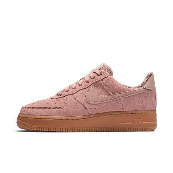 6127cce8205b Nike Air Force 1  07 SE