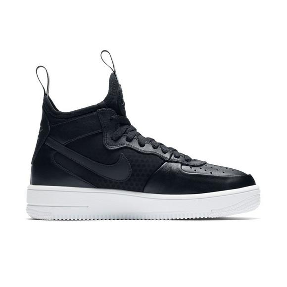 best service bf556 d4f61 Nike Air Force 1 Ultraforce Mid-Top Women s Shoe - Main Container Image 1