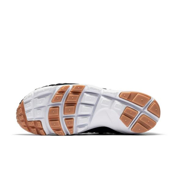 54ffbe0c03 Nike Air Footscape Woven N7 Women's Shoe - Main Container Image 5