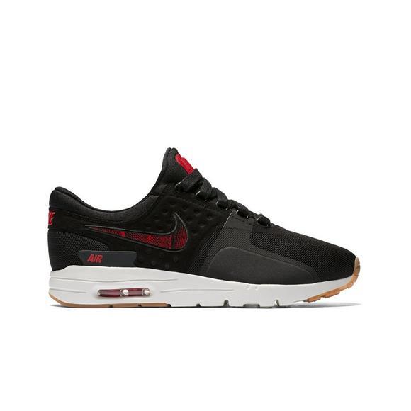 huge discount 689ef b552e Nike Air Max Zero N7 Women s Shoe - Main Container Image 1