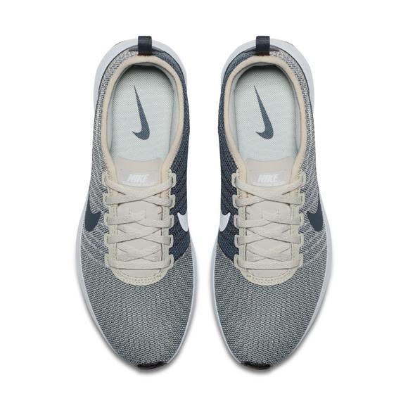 f614645f963 Nike Dualtone Racer