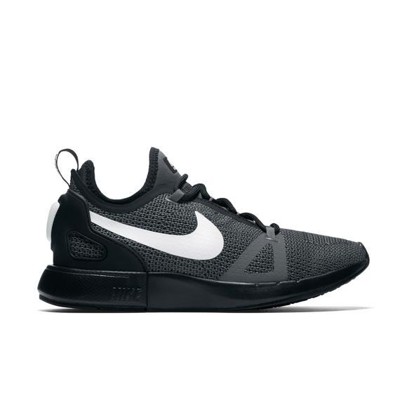 the latest 952d6 30cb2 Nike Duel Racer