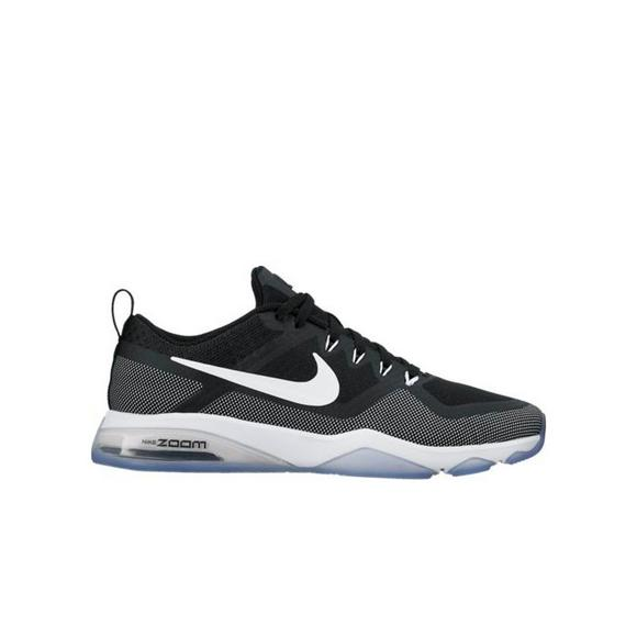 7cd61fca2e13 Nike Zoom Fitness Women s Training Shoe - Main Container Image 1