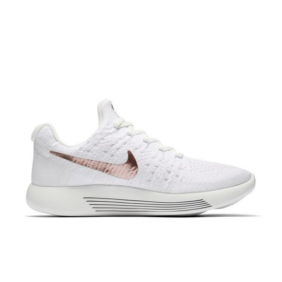 ff8cd71786e29 Nike LunarEpic Low Flyknit 2 X-Plore