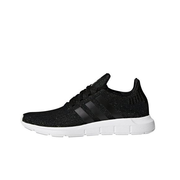 7dabc2987 adidas Swift Run