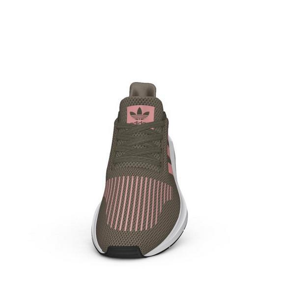 cf475445d5fea adidas Swift Run