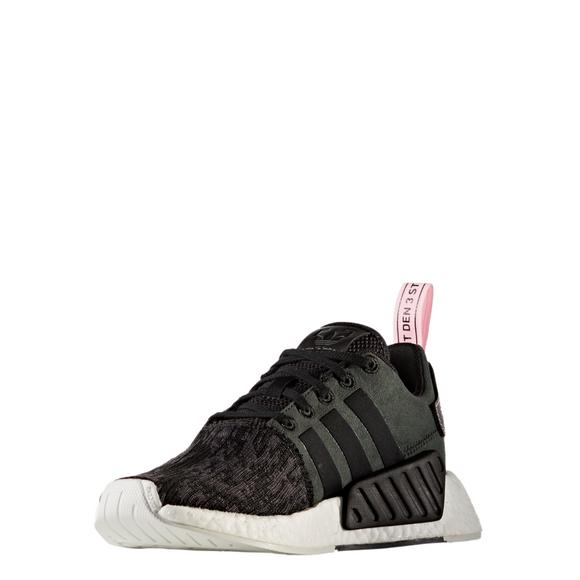 check out 3fa07 d2fc7 adidas NMD R2