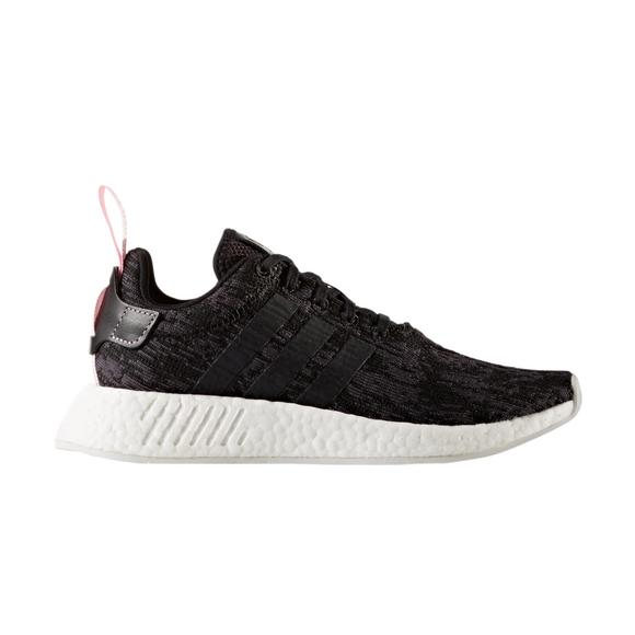 check out 5f146 5ab2c adidas NMD R2