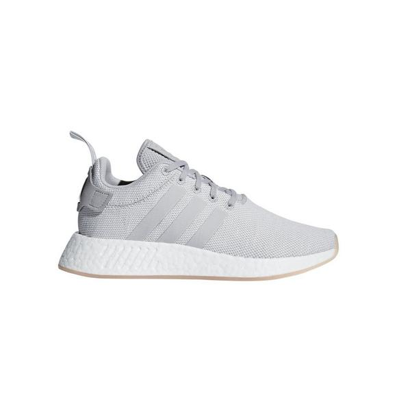 purchase cheap 57248 dded4 adidas NMD R2 Women's Shoe - Hibbett US