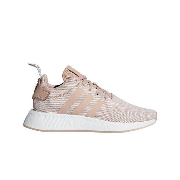 47997628e1152 discount code for adidas nmd r2 pink white womens shoe main container 01516  c7e01