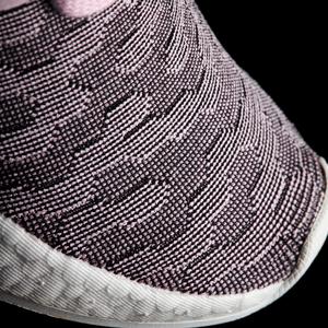 6d97689733d Read reviews. (107). adidas NMD R2 Primeknit
